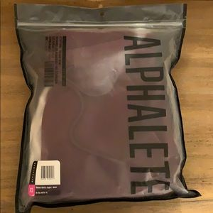 Alphalete Joggers - TRADE OR SELL
